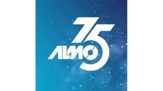 Almo Corp. celebrates 75th anniversary