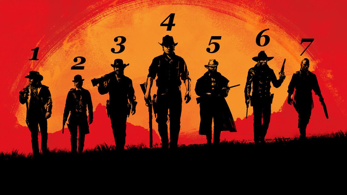 Will John Marston ride again in Red Dead Redemption 2? Check out these character theories