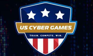 U.S. Cyber Games