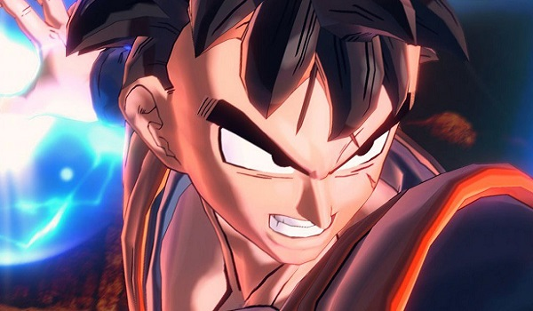 heres what all the dragon ball xenoverse 2 editions will include