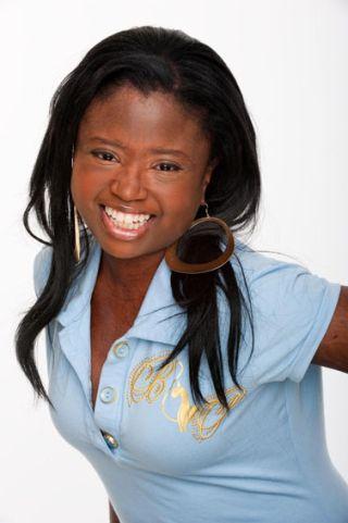 Big Brother 10 housemate Sophia Brown dies