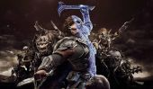 Middle-Earth: Shadow Of Mordor Is Getting A Sequel, Check Out The First Trailer