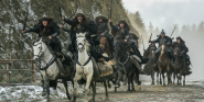 Vikings May Not Have Killed Off That Huge Character After All