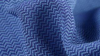 How to create realistic CG cloth | Creative Bloq