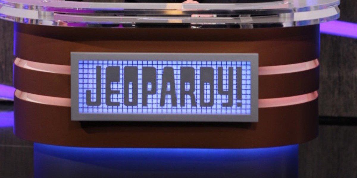 jeopardy podium cbs