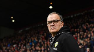 Premier League preview: Will Leeds United's Bielsa-ball work in the top flight?