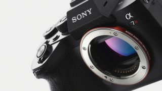 Sony A7R IV vs A7R III: all the key differences between