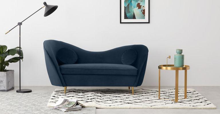 Made.com sofas