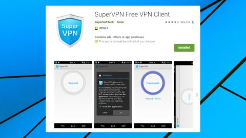 EckiCkzwSRqsaiva8dMr7e 480 80 - How To Cancel Free Vpn Subscription