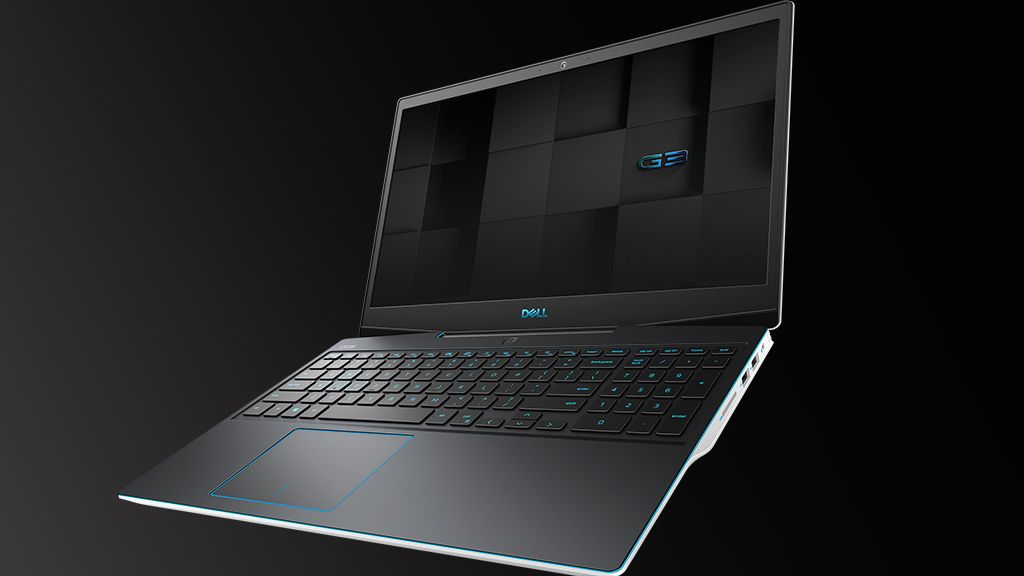Dell Australia's PAX sale delivers pre-show discounts on gaming laptops and desktops