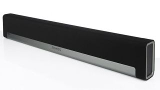 Here are the 7 best Cyber Monday soundbar deals