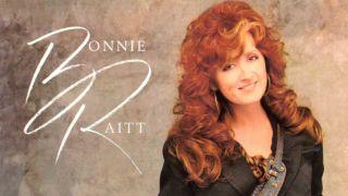 Bonnie Raitt: Nick Of Time