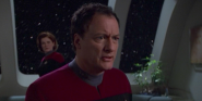 How Star Trek's John De Lancie Feels About Reprising Villain Q For Patrick Stewart's Picard