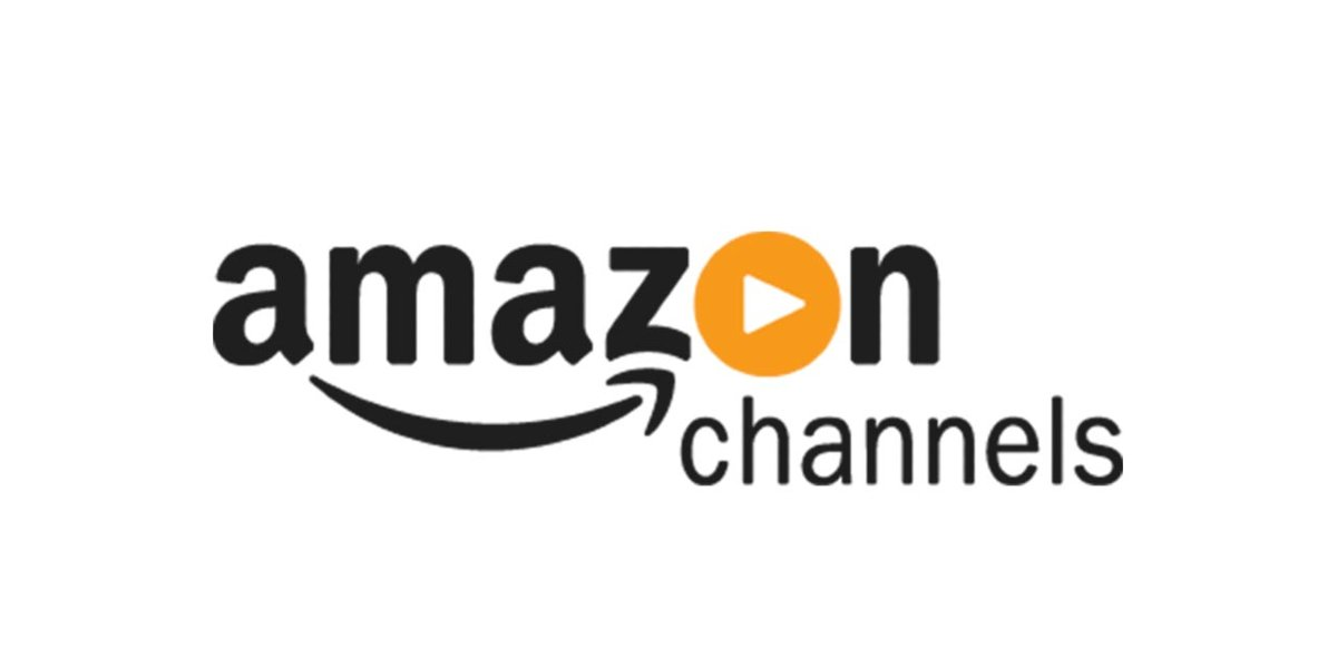 Amazon Channels logo