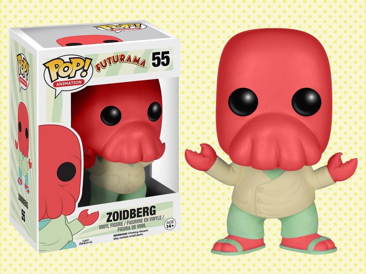 Best Funko Pop Vinyls - 33 Figures to Add to Your Collection