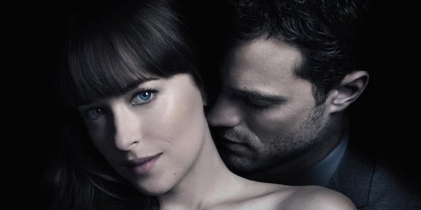 How Fifty Shades Freed Will Be Different Than The Other Two Movies