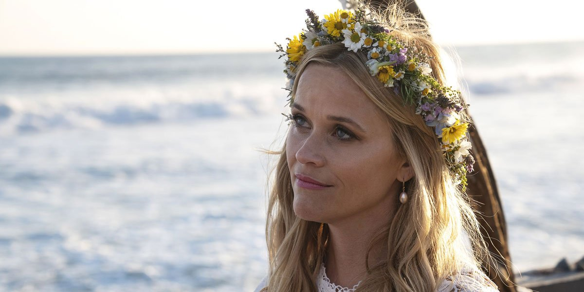 Reese Witherspoon Faces Backlash After Clothing Company Contest Gone Wrong