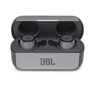 JBL Reflect Flow deal at Amazon