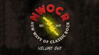 NWOCR Volume 1