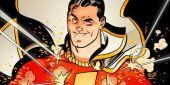 Shazam Has Cast Its Billy Batson