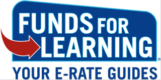 Funds For Learning Urges Public Commentary in 2018 E-rate Survey