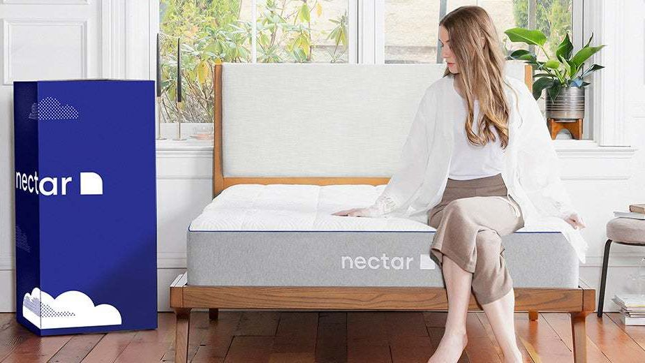 The best Nectar mattress discount codes and deals: 33% off everything plus two FREE pillows in January 2020