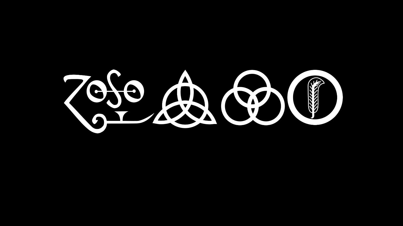 Led Zeppelin The Teamrock Archives Louder