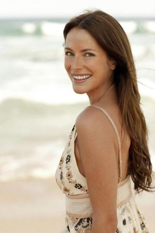 Charlie to return from dead on Home and Away