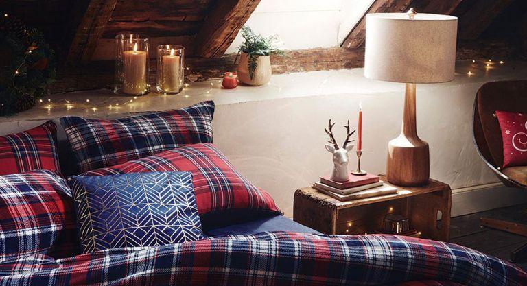 Primark Home Christmas