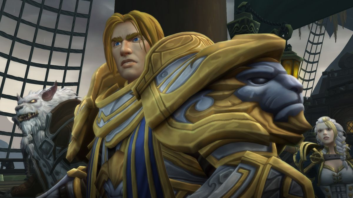 wow best auction addon 2019 The best WoW addons to use in 2019   PC Gamer