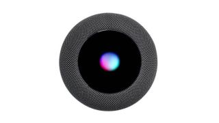 Smaller HomePod due later this year will feature new Apple Tags tracker