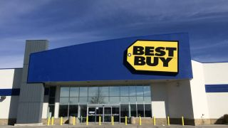 Black Friday Best Buy deals 2019: what to expect and camera deals right now!