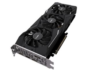 This is the best UK price we've seen on a Geforce RTX 2070