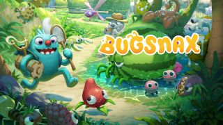 Bugsnax: Release date, gameplay story and more