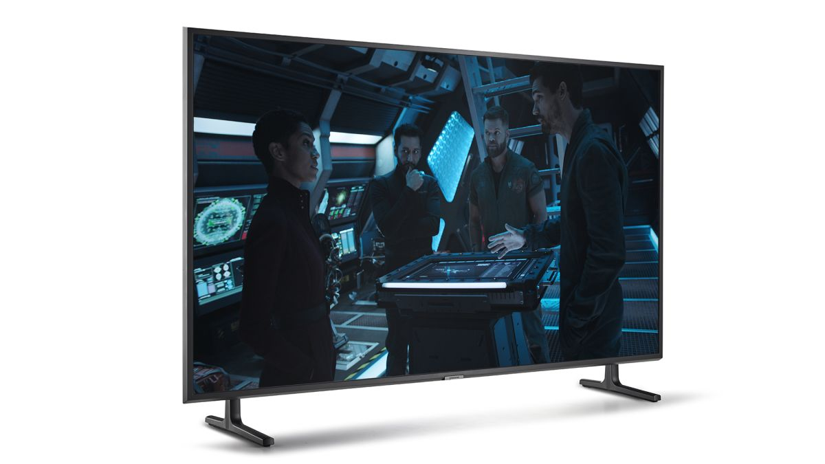 Mobile Tv Con Camino hdr tv: what is it? how can you get it? | what hi-fi?