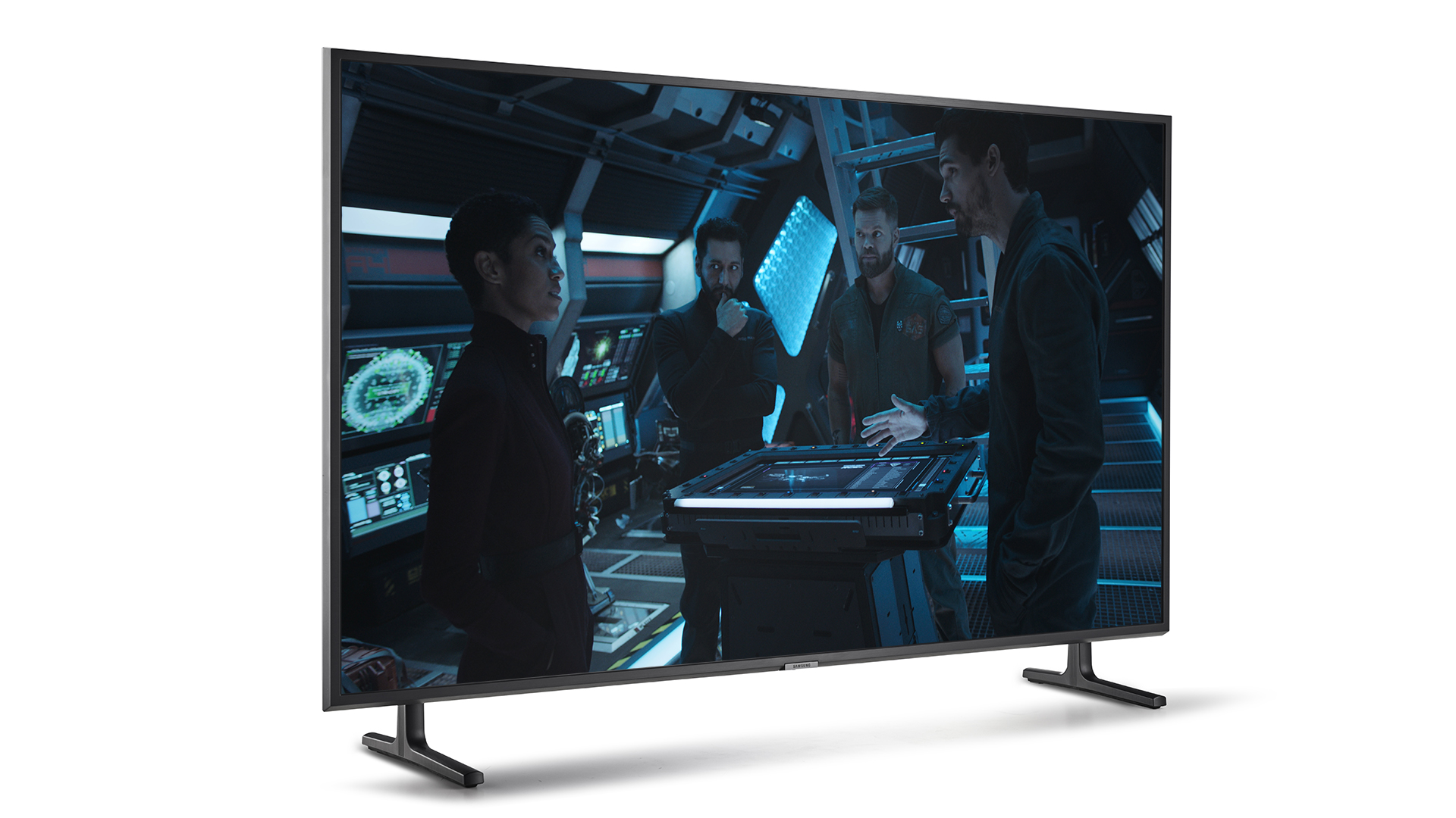 The best TV deals under £500