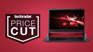 los mejores laptops para gamers más baratos