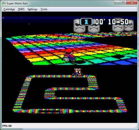 9 Nintendo Emulators for Desktop PCs | Tom's Guide