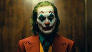 Joker Malware Virus