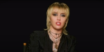 Miley Cyrus Reveals Why She Added That Major Insult To Her Exes In 'Prisoner'