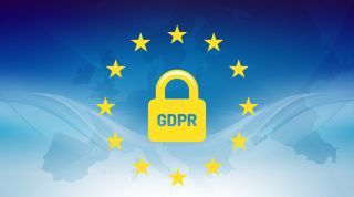 Some of the technology world's top minds share their advice and opinions on GDPR.