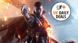Uk Game Deals Save 300 On A 43 Inch Lg 4k Tv Get A 500gb Ps4 With