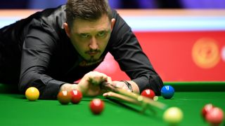 world snooker championship live stream