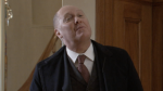 Watch The Blacklist's James Spader Hilariously Struggle With Props And More In Season 8 Gag Reel