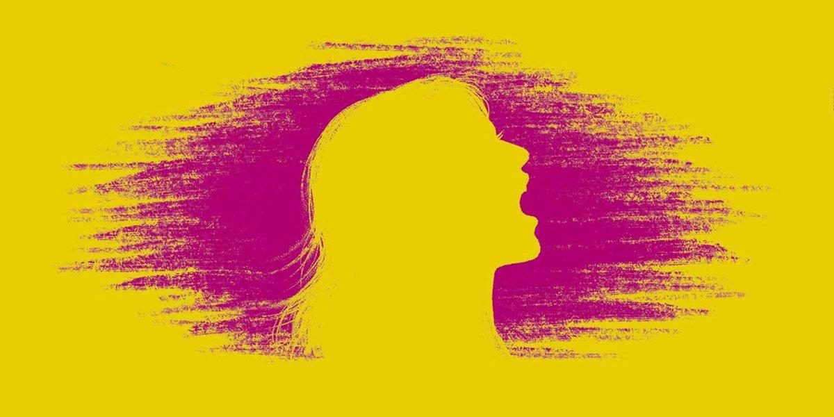 The Breathing Method Stephen King audiobook cover