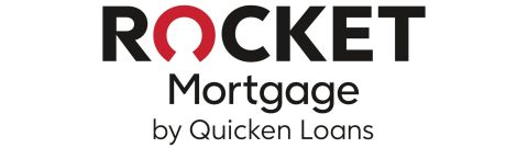 Rocket Mortgage by Quicken Loans review