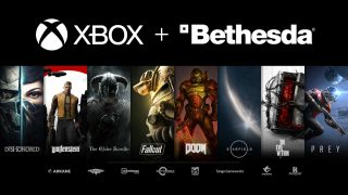 PS5 owners shouldn't worry about Xbox Series X Bethesda deal