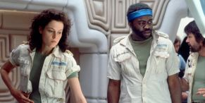 Sigourney Weaver Pens Tribute To Alien Co-Star Yaphet Kotto After His Death