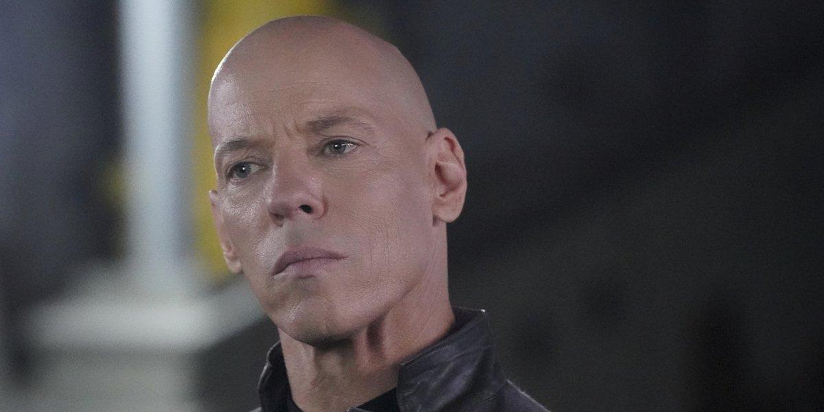 agents of shield season 7 as i have always been enoch joel stoffer