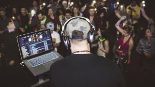 How to DJ on a laptop: a beginner's guide to the software